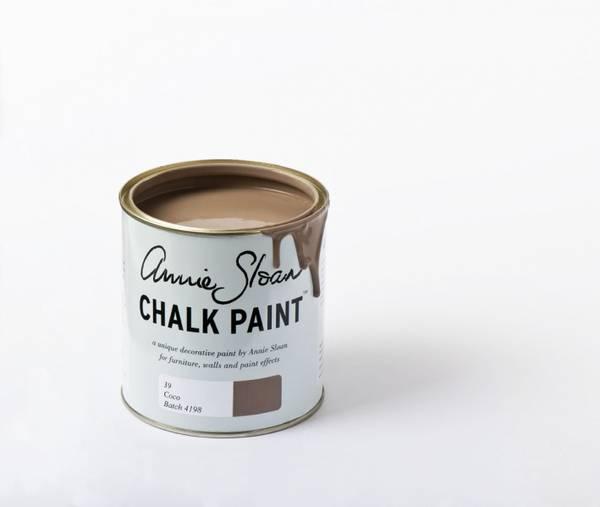 Bilde av Coco Chalk Paint(tm)