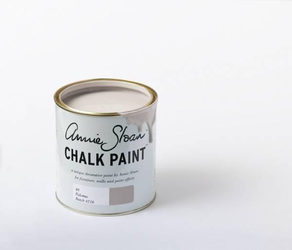 Bilde av Paloma Chalk Paint dekorativ